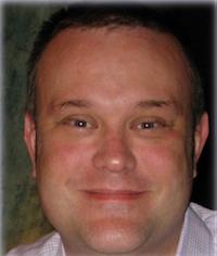 John Beigel, MD