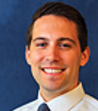 John D. Wilgucki, MD