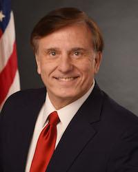 John Fleming, MD
