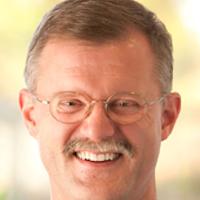 John D. Shepherd, MD