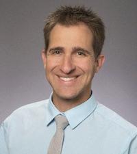 Jonathan Colasanti, MD, MSPH