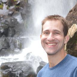 Jonathan Colasanti, MD, MSPH, Emory University School of Medicine