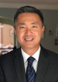 Jonathan Li, HIV, antiretroviral therapy