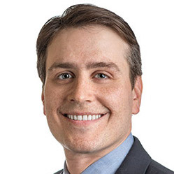 Jonathan Silverberg, MD, PhD, MPH, assistant professor of dermatology at Northwestern University Feinberg School of Medicine, dermatologist at Northwestern Medicine, and director of Northwestern Medicine's Multidisciplinary Eczema Center