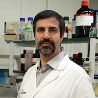 Josep Quer, PhD