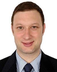 Joseph Doria, MD