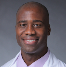 Joseph A. Ladapo, MD, PhD, lead study author, associate professor at UCLA& David Geffen School of Medicine