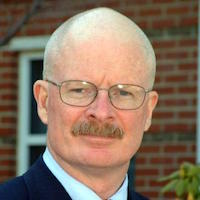 Joseph McEvoy, MD