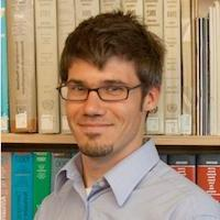 Joseph Dieleman PhD
