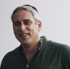 Josh Geffen, MD, psychiatrists in Brisbane, Queensland Australia