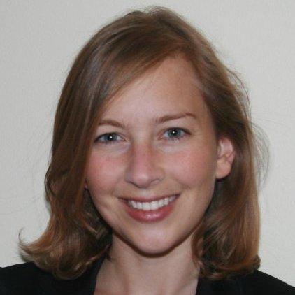 Julia Raifman, ScD, SM, lead author, assistant professor, health law, policy and management, Boston University School of Public Health