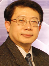 Jia-Horng Kao, MD, PhD