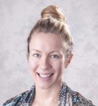 Karen Diepstra, MPH