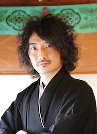 Kei Sato, PhD