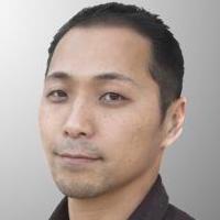 Keisuke Kaji, PhD