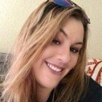 Kelley Bevers, BS