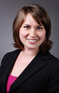 Kelsey Loeliger, HIV