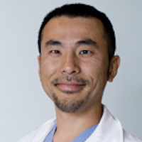 Kohei Hasegawa, MD, MPH