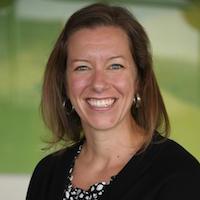 Krista Eschbach, MD