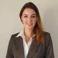 Kristin Wall, PhD