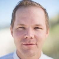 Kyle Morawski, MD, MPH