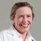 Dr Laura Balcer