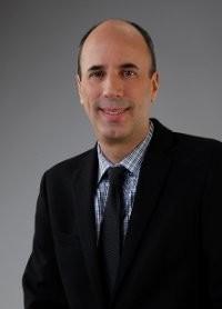 Lawrence J. Green, bryhali lotion, plaque psoriasis