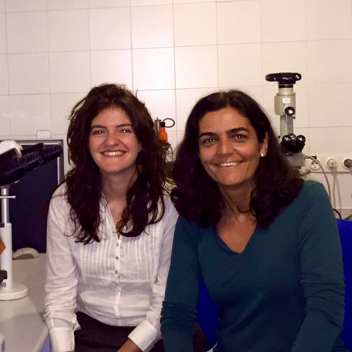 Lidia Fernandez-Paredes, Silvia Sanchez-Ramon, Multiple Sclerosis, MS, Biomarkers