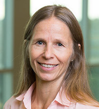 Lisa C. Cicutto, PhD