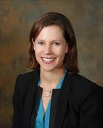Anne Luetkemeyer, MD