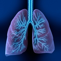 Identifying the Cause of Overproduction of Mucus in Airway