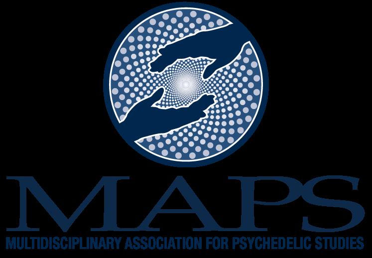 MAPS, MDMA, PTSD