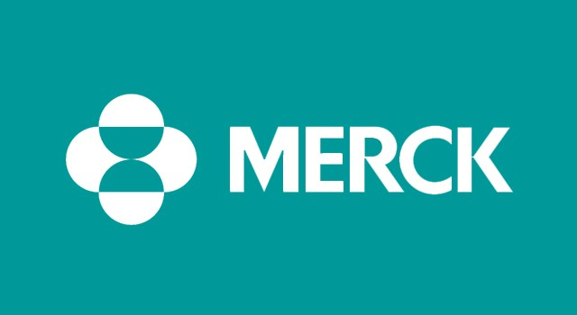 Merck, HCV, hepatitis C