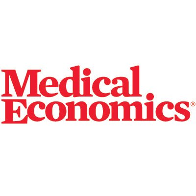 90th Annual Physicians Report Finds Stagnant Income, Gender
