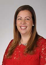 Carolyn Bogdon