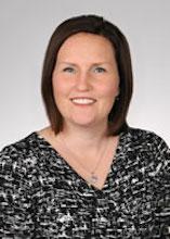 Kelly Barth, DO