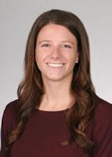 Lindsey Jennings, MD