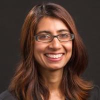 Naila Makhani, MD, MPH