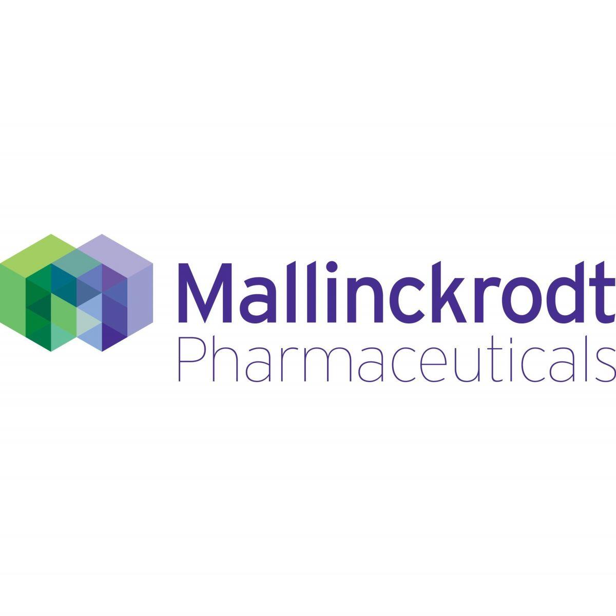 Mallinckrodt, Pain Medicine, Opioids, epidemic, Addiction