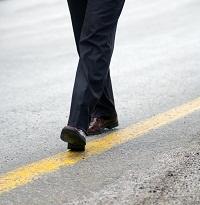 dementia,walking,test,gait