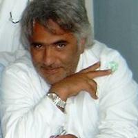 Marcello Persico