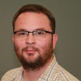 Marcin Jankiewicz, PhD, MSci