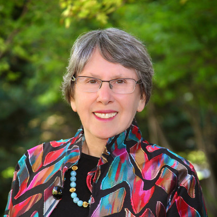 Margaret Schenkman, PhD