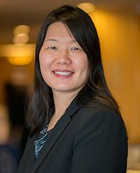 Maria Chiu, PhD