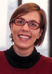 Marianthi-Anna Kioumourtzoglou, ScD, MSPH