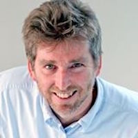 Martin Lagging, MD, PhD