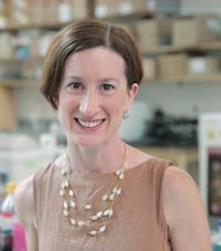 Kristyn Masters, PhD