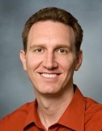 Michael Silverberg, HIV, acute coronary syndrome