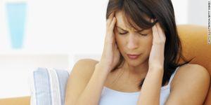 Cosmetic Procedure Deemed Useful for Migraine Relief | MD