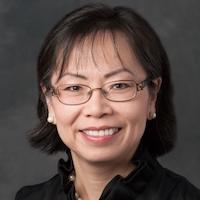 Mindie Nguyen, MD